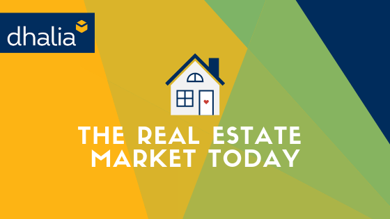 The Real Estate Market Today