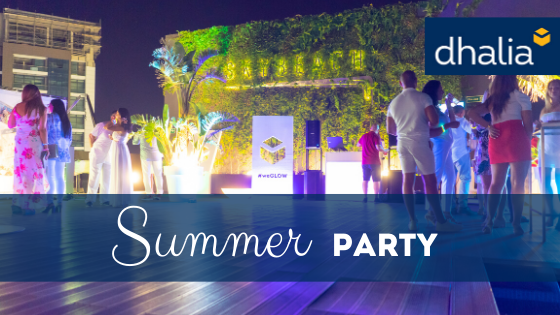 https://wordpress.dhalia.com:808/wp-content/uploads/2019/09/2019-summer-party.png