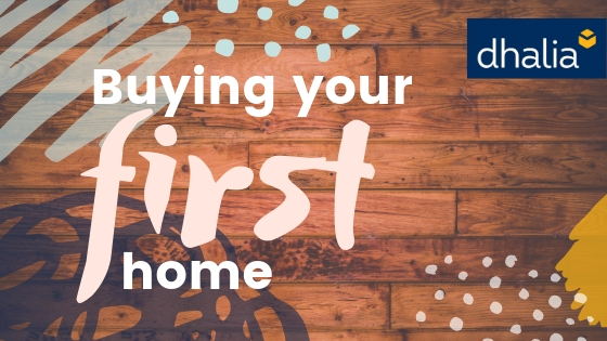 https://wordpress.dhalia.com:808/wp-content/uploads/2019/09/buying-your-first-home.jpg