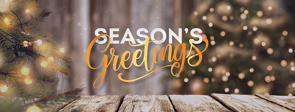https://wordpress.dhalia.com:808/wp-content/uploads/2019/09/seasons-greetings.jpg