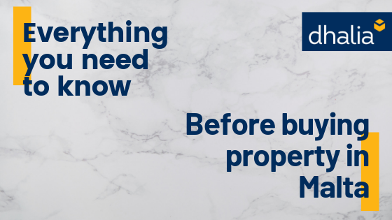 https://wordpress.dhalia.com:808/wp-content/uploads/2019/11/Everything-you-need-to-know-before-buying-property-in-malta.png