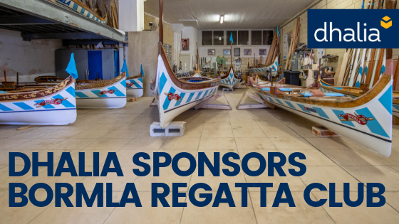 https://wordpress.dhalia.com:808/wp-content/uploads/2019/11/bormla-regatta-club.png