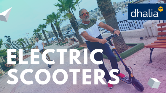 https://wordpress.dhalia.com:808/wp-content/uploads/2019/11/electric-scooters-dhalia.png
