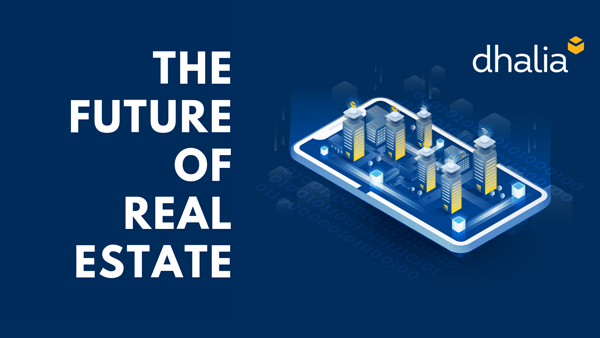 https://wordpress.dhalia.com:808/wp-content/uploads/2019/11/the-future-of-real-estate.png