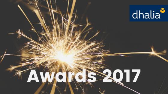 https://wordpress.dhalia.com:808/wp-content/uploads/2019/12/2017-awards.png