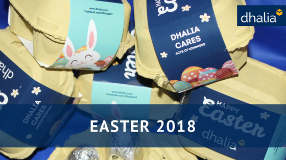 https://wordpress.dhalia.com:808/wp-content/uploads/2019/12/Blog-titles-easter-2018.png