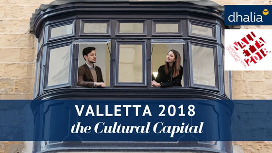 https://wordpress.dhalia.com:808/wp-content/uploads/2019/12/Valletta2018-thumb.jpg