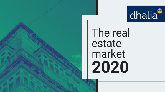 Malta's real estate market: up or down?